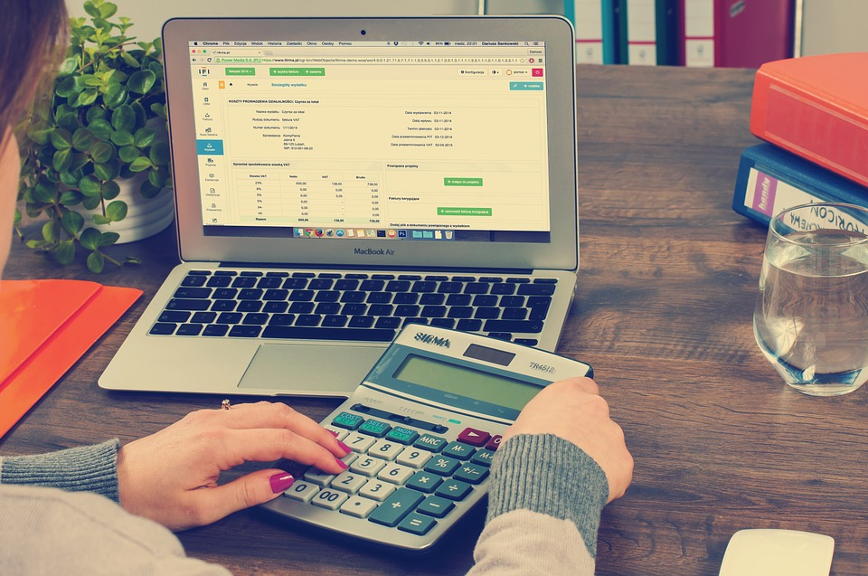A Guide to Making Tax Digital for Small Businesses